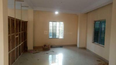 Gallery Cover Image of 700 Sq.ft 2 BHK Independent Floor for rent in Bijoygarh for 5000