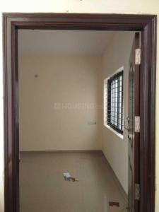 Gallery Cover Image of 1455 Sq.ft 3 BHK Apartment for buy in Whitefield for 6500000