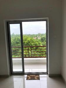 Gallery Cover Image of 1165 Sq.ft 1 BHK Apartment for rent in Fabulous Duo, Chotto Chandpur for 13300
