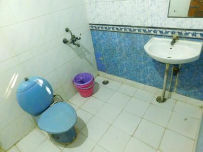 Bathroom Image of Marwa Housing in Sector 39