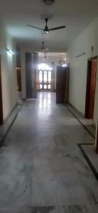 Gallery Cover Image of 700 Sq.ft 1 BHK Independent Floor for buy in Vaishali for 2000000