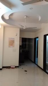 Gallery Cover Image of 800 Sq.ft 2 BHK Independent Floor for rent in Vaishali for 12000