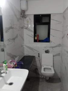 Bathroom Image of PG 4313708 Andheri East in Andheri East