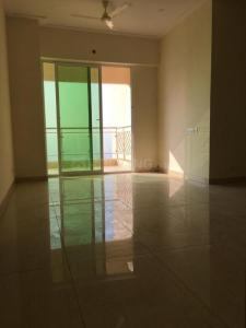 Gallery Cover Image of 1650 Sq.ft 3 BHK Apartment for buy in Gaursons Saundaryam, Noida Extension for 8800000