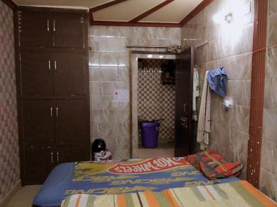 Bedroom Image of Tirupati Balaji Boys in Laxmi Nagar