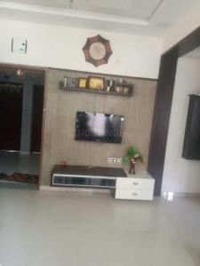 Gallery Cover Image of 1100 Sq.ft 2 BHK Apartment for rent in Devkinandan Parmeshwar 4, Chandkheda for 14000