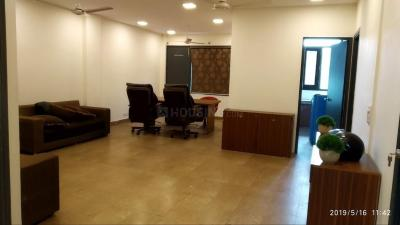 Gallery Cover Image of 1800 Sq.ft 3 BHK Independent Floor for rent in Lajpat Nagar for 55000