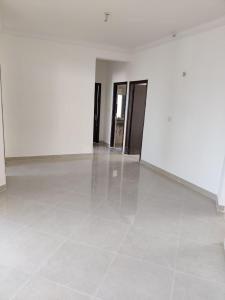 Gallery Cover Image of 1750 Sq.ft 3 BHK Apartment for rent in Sector 95 for 19000
