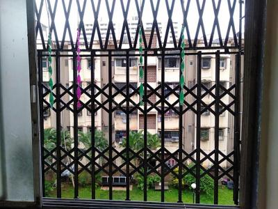 Gallery Cover Image of 365 Sq.ft 1 RK Independent House for buy in Malad East for 6200000