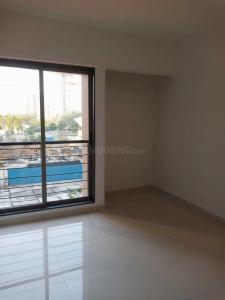 Gallery Cover Image of 830 Sq.ft 2 BHK Apartment for rent in Runwal Eirene, Thane West for 24000