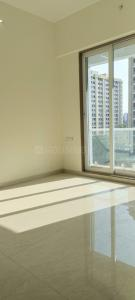 Gallery Cover Image of 920 Sq.ft 2 BHK Apartment for buy in Shree Ramdev Ritu Heights, Mira Road East for 7400000