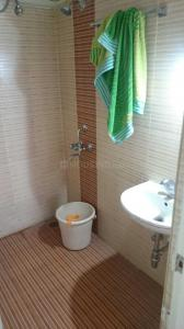 Bathroom Image of 3bhk Flat Sharing For Girls in Kukatpally