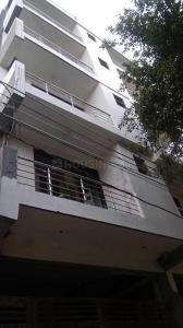 Gallery Cover Image of 850 Sq.ft 2 BHK Apartment for buy in Sector 49 for 2100000