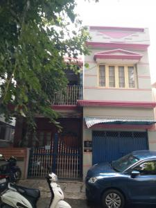 Gallery Cover Image of 4000 Sq.ft 3 BHK Independent House for buy in Nagarbhavi for 21000000