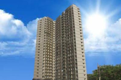 Gallery Cover Image of 354 Sq.ft 1 BHK Apartment for buy in Govandi for 5999999