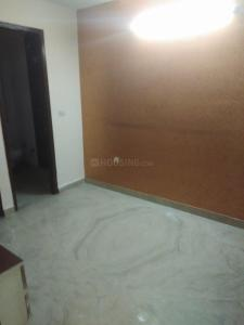 Gallery Cover Image of 350 Sq.ft 1 BHK Independent Floor for rent in Sector 7 Rohini for 9500