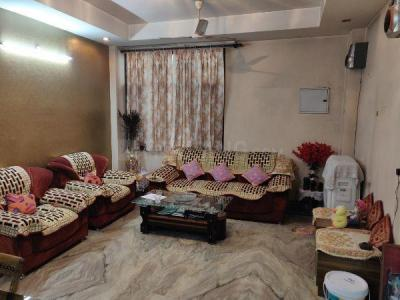 Gallery Cover Image of 3000 Sq.ft 6 BHK Independent Floor for buy in Raj Nagar for 14000000