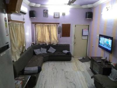 Gallery Cover Image of 1215 Sq.ft 3 BHK Independent House for buy in Prahlad Nagar for 12500000