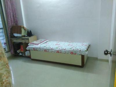 Gallery Cover Image of 500 Sq.ft 1 BHK Apartment for rent in Virar East for 4999