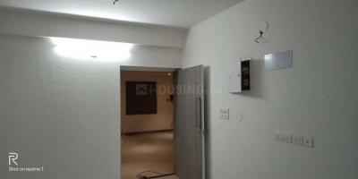 Gallery Cover Image of 1421 Sq.ft 3 BHK Apartment for rent in Salt Lake City for 35000