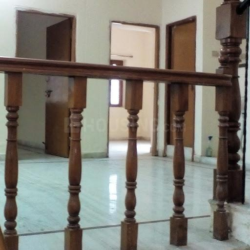 Living Room Image of 2500 Sq.ft 4 BHK Independent House for buy in Upparpally for 18000000