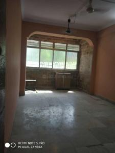 Gallery Cover Image of 600 Sq.ft 1 BHK Apartment for rent in Kurla West for 19999