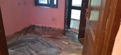Gallery Cover Image of 360 Sq.ft 1 BHK Independent Floor for rent in Pul Prahlad Pur for 4500