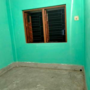 Gallery Cover Image of 600 Sq.ft 2 BHK Independent House for rent in Garia for 8000