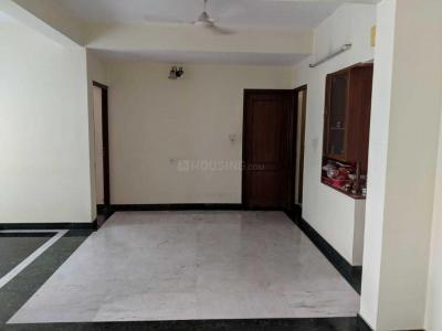 Gallery Cover Image of 1500 Sq.ft 2 BHK Apartment for rent in JP Nagar for 40000