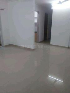 Gallery Cover Image of 1105 Sq.ft 2 BHK Apartment for rent in Nahar Water Lily And White Lily, Powai for 40000