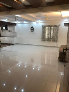 Gallery Cover Image of 1578 Sq.ft 3 BHK Apartment for buy in Kengeri for 7000000