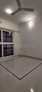 Gallery Cover Image of 731 Sq.ft 2 BHK Apartment for buy in Chembur for 18500000