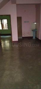 Gallery Cover Image of 1160 Sq.ft 2 BHK Independent House for rent in Bansdroni for 10000