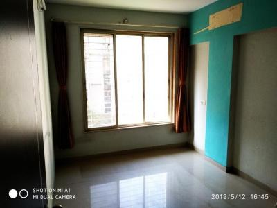 Gallery Cover Image of 800 Sq.ft 2 BHK Apartment for rent in Mira Road East for 19000
