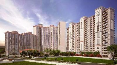 Gallery Cover Image of 1750 Sq.ft 3 BHK Apartment for rent in Sector 90 for 22000