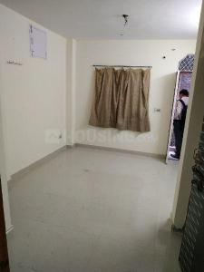 Gallery Cover Image of 450 Sq.ft 1 BHK Apartment for rent in Sarita Vihar for 9000