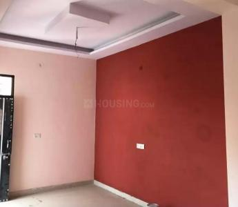Gallery Cover Image of 800 Sq.ft 2 BHK Independent House for buy in Chipiyana Buzurg for 2800000