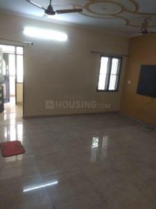 Gallery Cover Image of 1300 Sq.ft 2 BHK Apartment for rent in Sapna Ghar Apartment, Sector 11 Dwarka for 27000