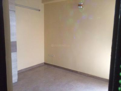 Gallery Cover Image of 1200 Sq.ft 3 BHK Independent Floor for rent in Gyan Khand for 18000