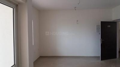 Gallery Cover Image of 1600 Sq.ft 3 BHK Apartment for rent in Sector 85 for 17500