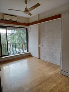Gallery Cover Image of 1000 Sq.ft 2 BHK Apartment for rent in Atlantic Building, Bandra West for 80000