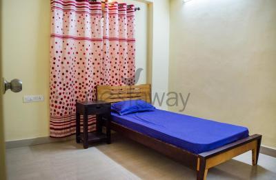 Bedroom Image of 307 Gsa Greenwood in Kartik Nagar