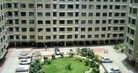 Gallery Cover Image of 1155 Sq.ft 2 BHK Apartment for rent in Greenwood Apartment, Andheri East for 49000