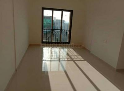 Gallery Cover Image of 800 Sq.ft 1 BHK Apartment for rent in Andheri East for 37000