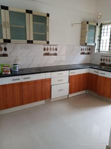 Gallery Cover Image of 1085 Sq.ft 2 BHK Apartment for rent in C V Raman Nagar for 20000