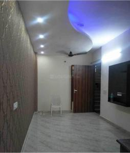 Gallery Cover Image of 700 Sq.ft 1 BHK Apartment for buy in Sector 7 for 2500000