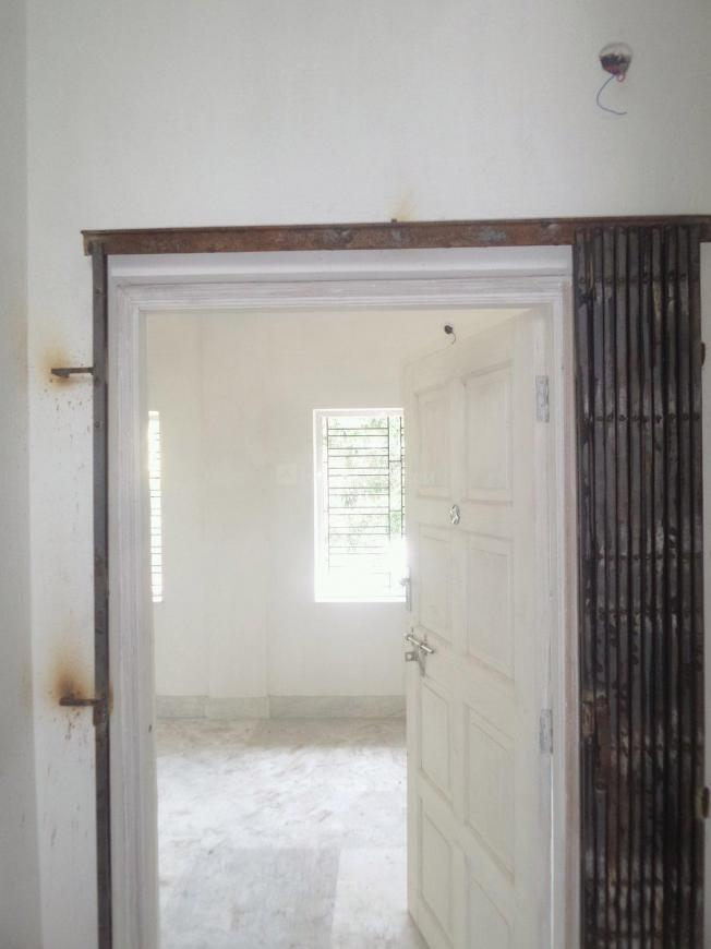 Main Entrance Image of 750 Sq.ft 2 BHK Apartment for buy in Ganguly Bagan for 2300000