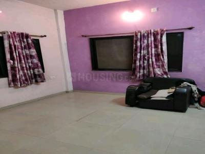 Gallery Cover Image of 875 Sq.ft 2 BHK Apartment for rent in Baguiati for 10500