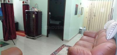 Gallery Cover Image of 757 Sq.ft 2 BHK Apartment for buy in Madhanandapuram for 3700000