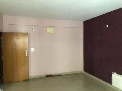Gallery Cover Image of 1354 Sq.ft 3 BHK Apartment for buy in RDB Regent Sonarpur, Narendrapur for 5500000